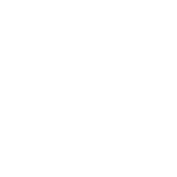 Frankie Bruno Salon